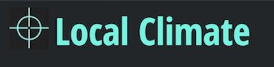 LocalClimate.org