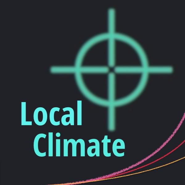 LocalClimate.com